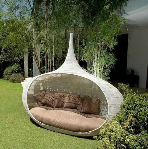 69 Best Unusual Furniture Images On Pinterest   Unusual Furniture,  Apartment Living Rooms And Country Living Rooms