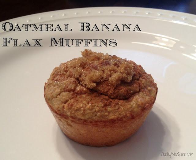 ... Muffins | Bye Bye Gluten | Pinterest | Oatmeal, Muffins and Gluten