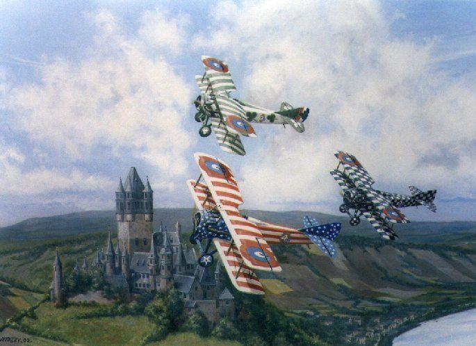 Plus de 1000 id 233 es 224 propos de allied planes art wwl sur pinterest