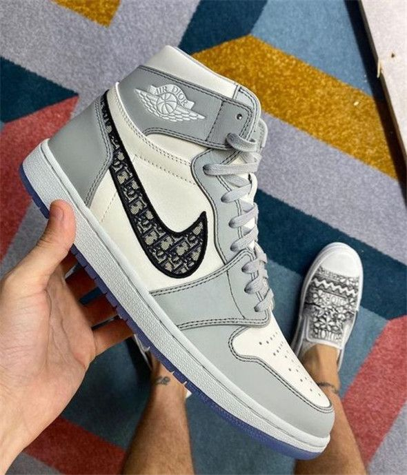 24 Air Jordan Sneakers to Fall in Love with | Hype shoes, Shoes ...