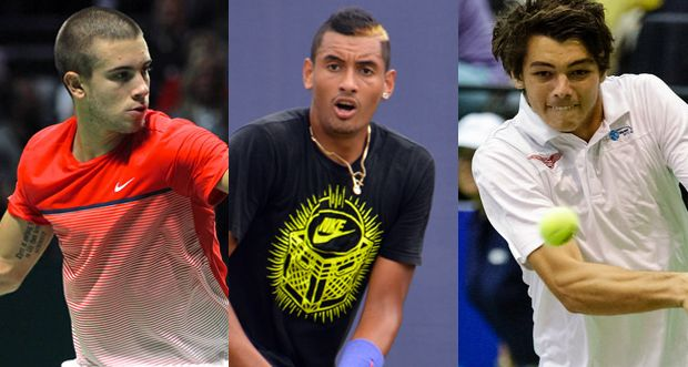Open Era Generations, Part Fifteen: Gen 13 (1994-98) - A New Hope? - http://www.tennisfrontier.com/blogs/el-dude/open-era-generations-part-fifteen-gen-13-1994-98-a-new-hope/