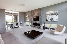 Image result for architectural photography homes