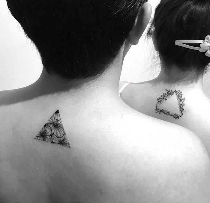 prostitutas cala millor prostitutas tatuadas