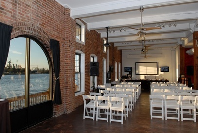 58 Best Images About Raleigh Wedding Venue Ideas On