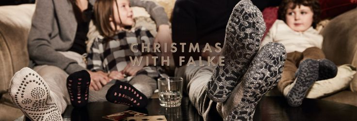 FALKE®️️ Online-Shop for legwear & more | FALKE