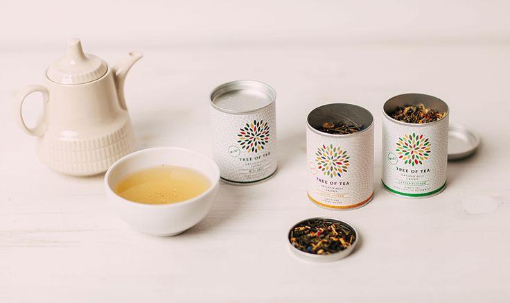 Zubehör für eine japanische Teezeremonie