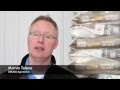 DEKALB - Growing Knowledge - Early Weed Management - YouTube.  Managing early season #weeds in #corn & #soybeans. New Video from #DEKALB @Genuity_Traits & @amslat #plant13 #ontag http://www.youtube.com/watch?v=rnm9ebSch2s …