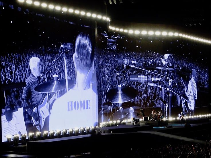 larry home Croke Park Dublin July 22 2017