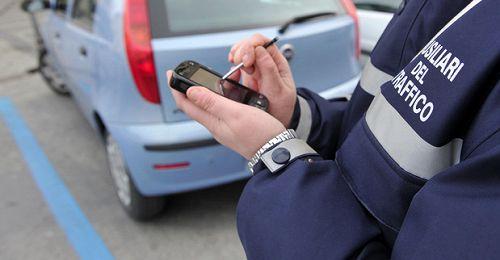 Cronaca: Il #parchimetro non ha il bancomat? Si può sostare gratis sulle strisce blu (link: http://ift.tt/2mk7cGd )