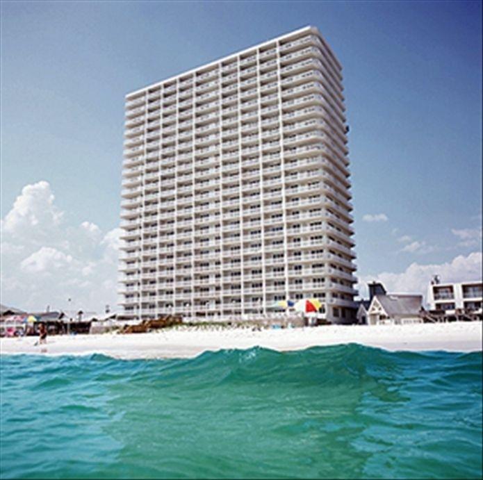 438 best panhandle florida beach rentals images on