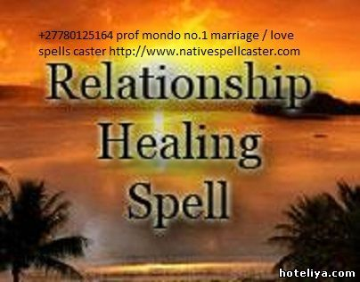 Offer services: Voted Best Traditional Healer For 10 Years Call Or WhatsApp +27780125164 Prof Mondo - Free classified ad Everything Else, Miscellaneous Miscellaneous - Services United Kingdom