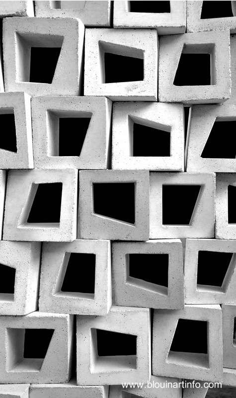 Material para arquitectura tropical   Instalacion   Pinterest   Architecture, Facades and Concrete
