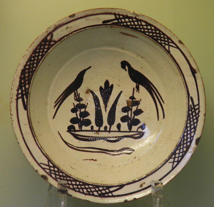 Canakkale-Plate-Birds-islamic-Museum-Turkey-19th-w.jpg (3104×3000)