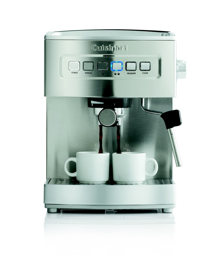 Coffee Maker Going Bad : 1000+ images about 14 8 Espresso on Pinterest Kitchenaid artisan, Coffee maker and Espresso maker