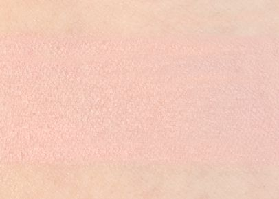 KIKO Infinity Eyeshadow - KIKO MAKE UP MILANO
