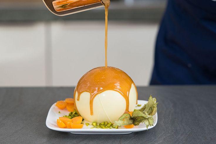 112 besten desserts bilder auf pinterest sallys rezepte. Black Bedroom Furniture Sets. Home Design Ideas
