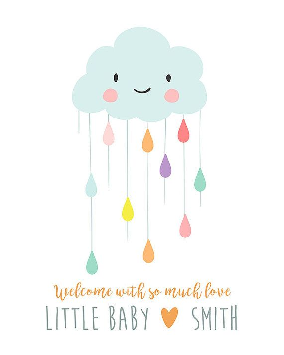 The 25+ best Baby shower thumbprint guest book ideas on Pinterest - guest book template