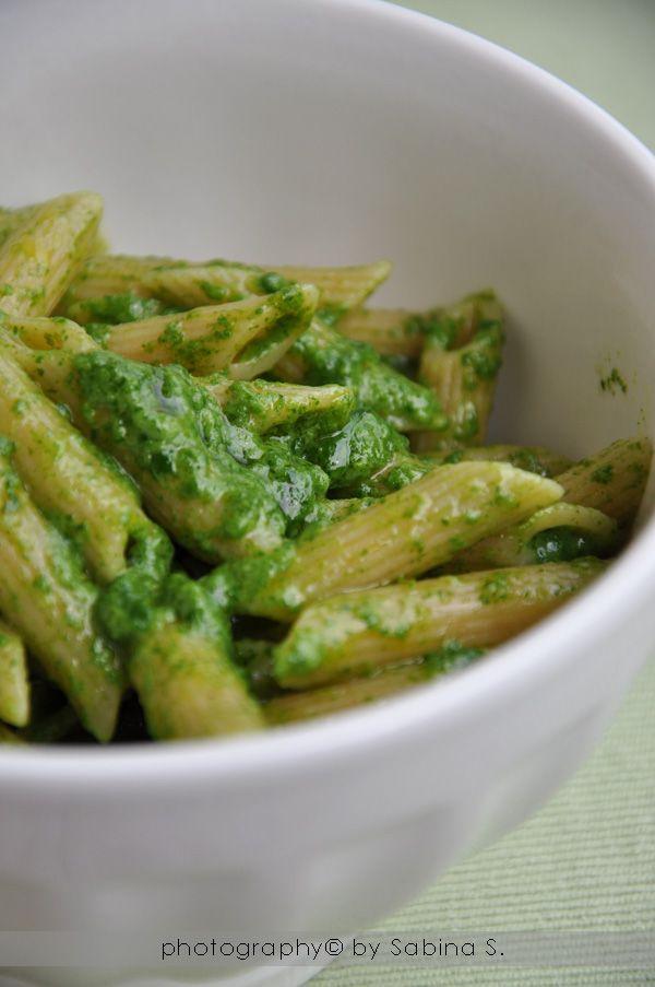 Due bionde in cucina: piatti vegetariani