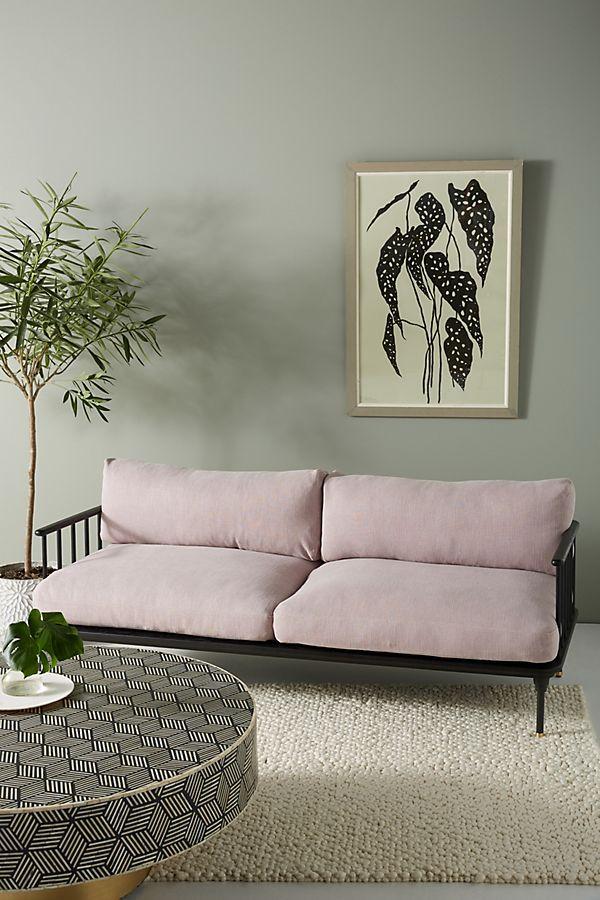 Kalmar Sofa Decor Furniture Deals