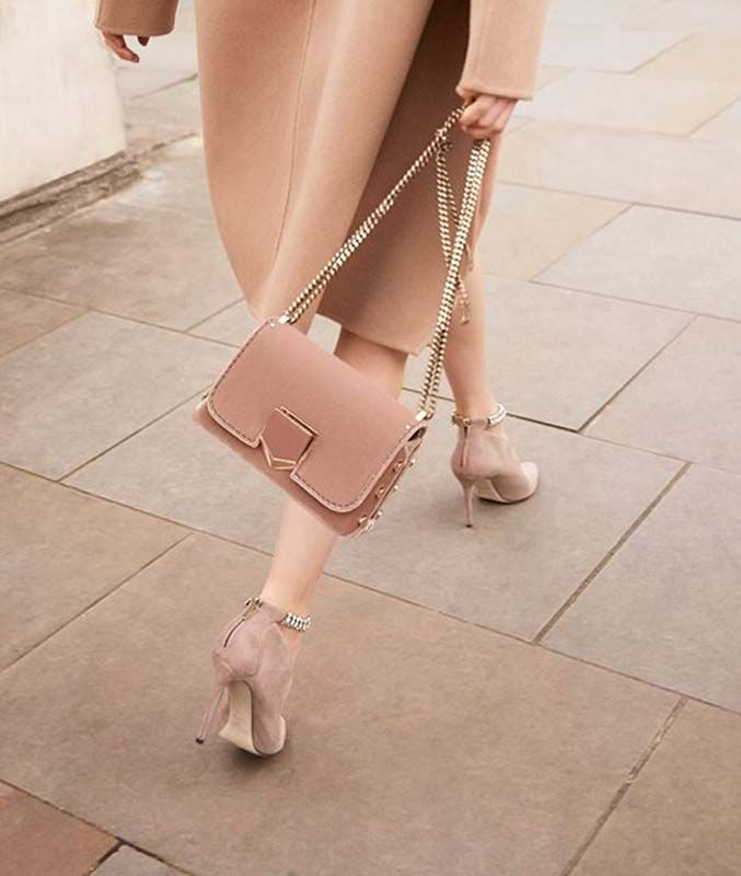 Jimmy Choo LUX 100 | Buy ➜ https://shoespost.com/jimmy-choo-lux-100/
