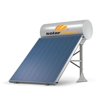 Solartherm160/2 Trien