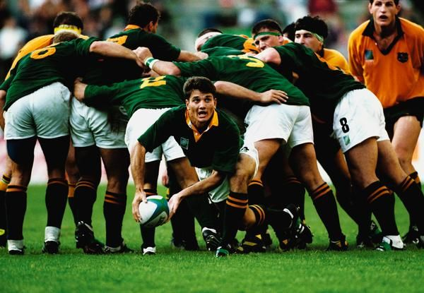 This Day in History: South African Springbok Rugby Player, Joost van der Westhuizen, is born http://dingeengoete.blogspot.com/ http://www.sarugby.com/images/newspicsbig/Joost%20van%20der%20Westhuizen.jpg
