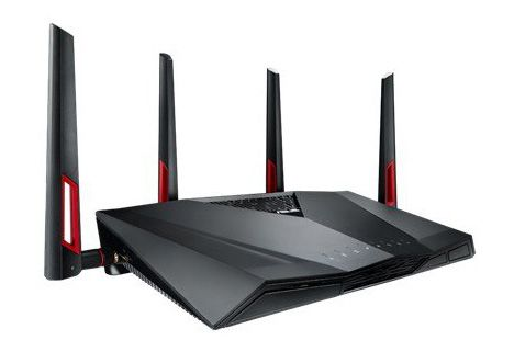 Best Routers for Gaming 2016-2017
