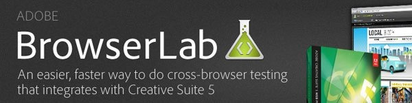 23 Remarkable Cross-Browser Testing Tools And Services