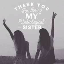 Image result for friends like sisters images