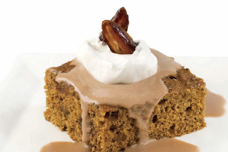 Vegan Coffee Cake on Pinterest | Vegan coffee cakes, Chocolate chips ...