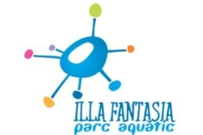 Take to your children to Illa Fantasia this summer #Barcelona http://theurbansuitesinternational.wordpress.com/2013/08/06/take-to-your-children-to-illa-fantasia-this-summer/