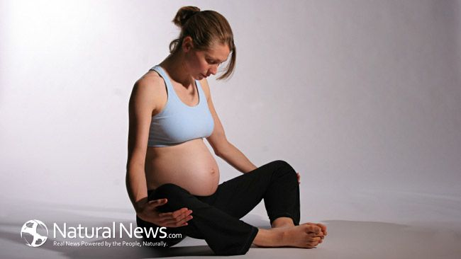 Exercising regularly in a particular way is one of the best ways that can be adopted to get rid of lower back pain during early pregnancy. There are a number of exercises to cure back pain during early pregnancy. But there are a few exercises, which specifically focus on curing lower back pain in early pregnancy.