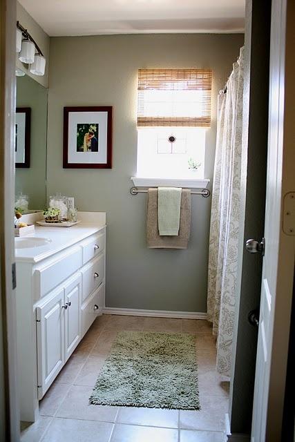 1000 images about valspar paint gray colors on pinterest for Master bathroom paint