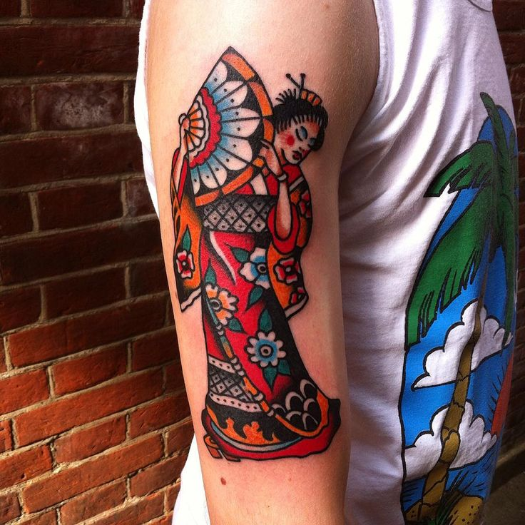 102 Best Images About Japanese Tattoo On Pinterest