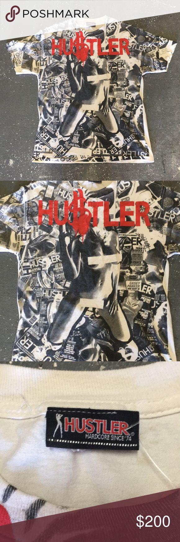 Jackie O Hustler Pics Minimalist les 25 meilleures idées de la catégorie magazine hustler sur