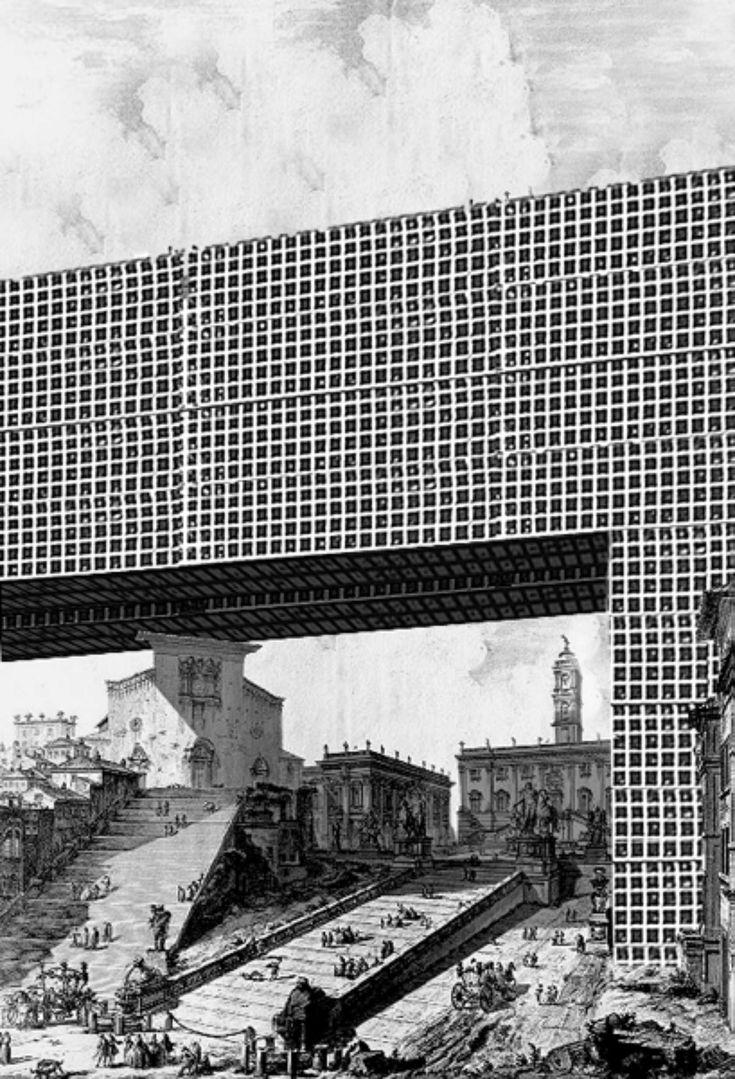 LOKOMOTIV Architects