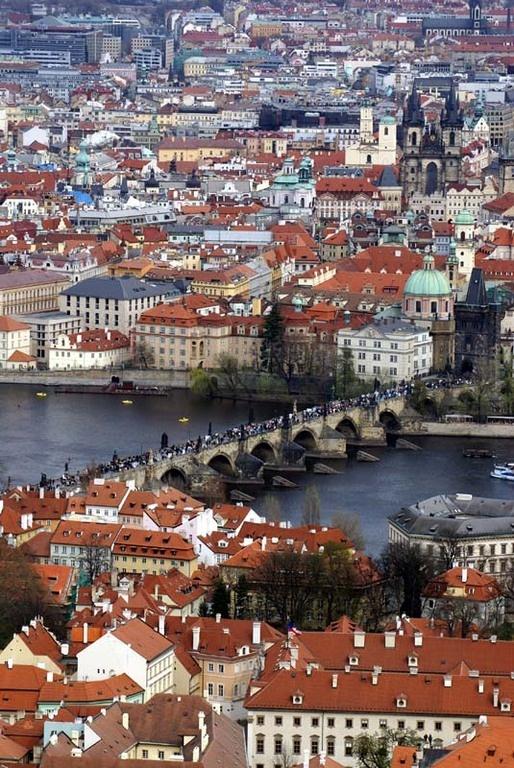 Clarion Congress Hotel Prague in Praag, Tsjechië. Een voordelig hotel met hoge recensies. https://www.hotelkamerveiling.nl/hotels/tsjechie/hotel-praag/clarion-congress-hotel-prague.html