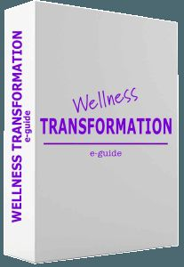 Wellness E-Guide