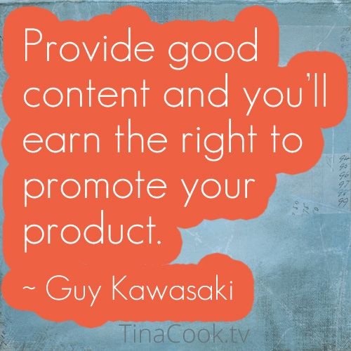 Marketing Quotes New 11 Best Digital Marketing Quotes Images On Pinterest  Inbound . Design Ideas