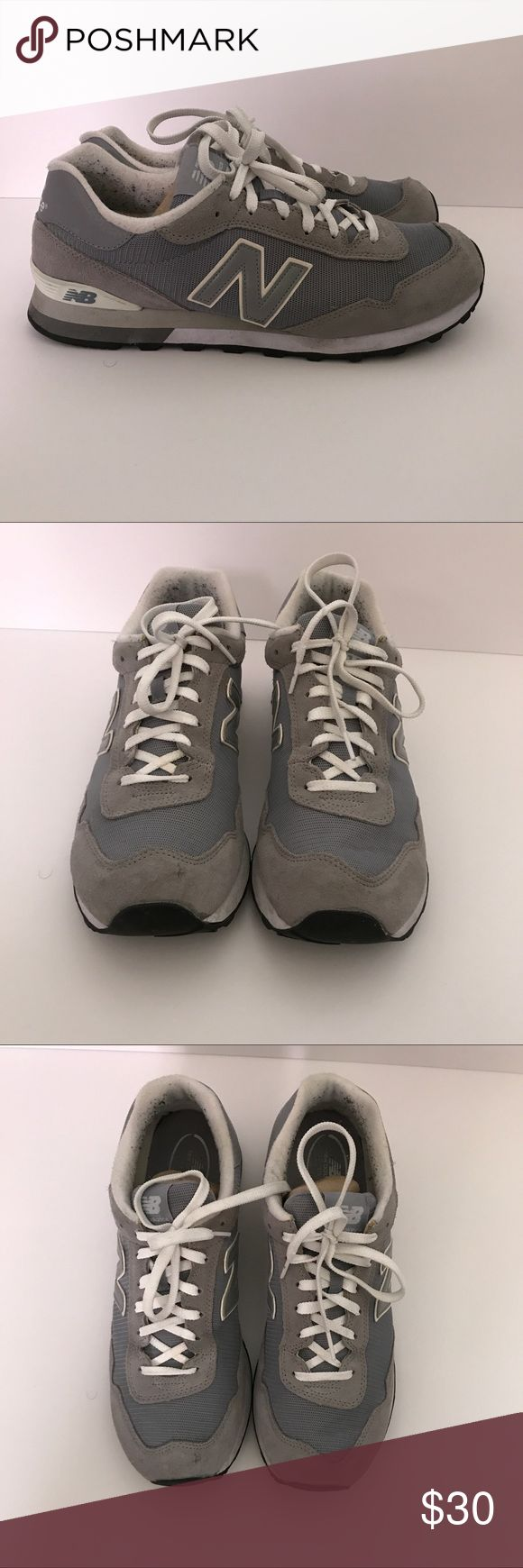 New Balance 515 Classic Sneakers Used, good condition. Men Classic New Balance Shoes Sneakers