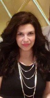 Makedones News: Μια Ελληνίδα μάνα με καθαρή εθνική συνείδηση τα λέ...