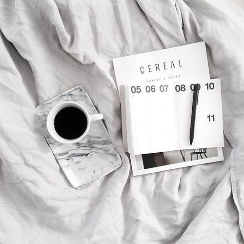 35 wonderful white aesthetic - photo #15