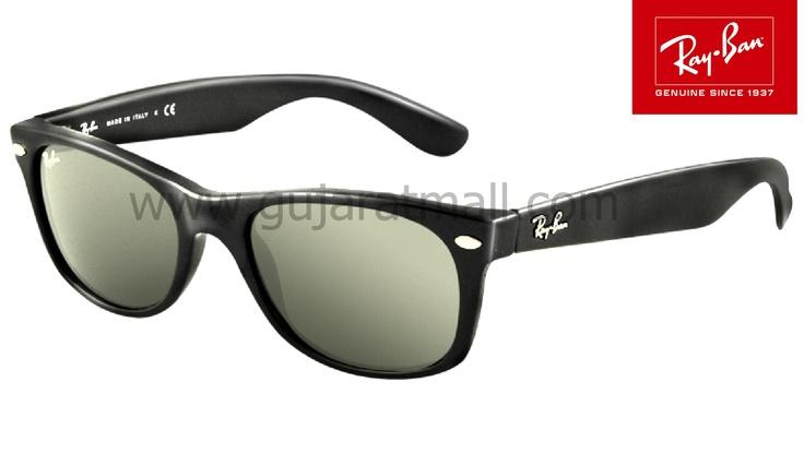 26e43fbdcbd2 Buy Original Ray Ban Sunglasses India Website
