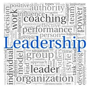 what are the traits of a good leader and director If you want to give your business a good start toward success, it has to start with leadership, and leadership has to start with you there are essentially five characteristics of great leaders .