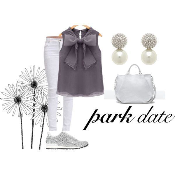 white by baebaoni-bijoux on Polyvore featuring moda, Casadei, Zara and Finesse