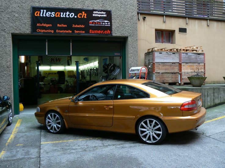 242 best volvo 850 en images on pinterest volvo 850 volvo volvo c70 coup more sciox Image collections