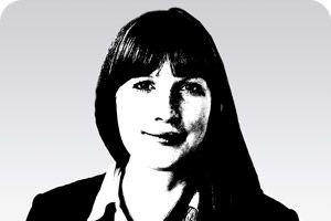 Anwältin Familienrecht und Zivilrecht Frau von Deetzen in Hamburg unter http://scharf-und-wolter.de/fachanwalt-hamburg/anwaeltin-von-deetzen/ von der Rechtsanwaltskanzlei Scharf und Wolter in Hamburg mit den Standorten in Eppendorf und Barmbeck