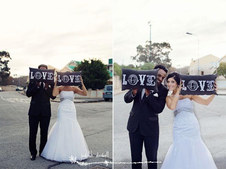 Port-Elizabeth-The-Granary-Beth-&-Runeshan-Wedding-55