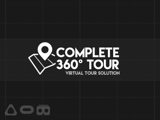Build bespoke & beautiful 360 tours.  FULL DOCUMENTATION  benjamin@digitalsalmon.co.uk  We're VR Ready, are you? Harnessing the power of Unity's native VR support, C360's tours will work with all major VR targets; Including GearVR, Vive, and Oculus Rift. - Everything is supported! Stereoscopic images and video? No problem! Our solution will dynamically identify stereoscopic content, and automatically ensure that it appears in stunning 3D when viewed in VR.  Taking advantage of...