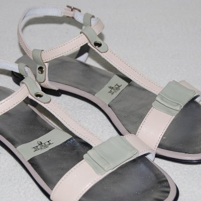 http://kalishoes.ro  #shoes #sandals #summer